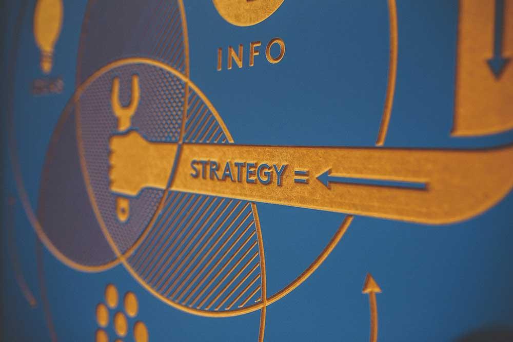 Disrupting Digital Marketing with Technology