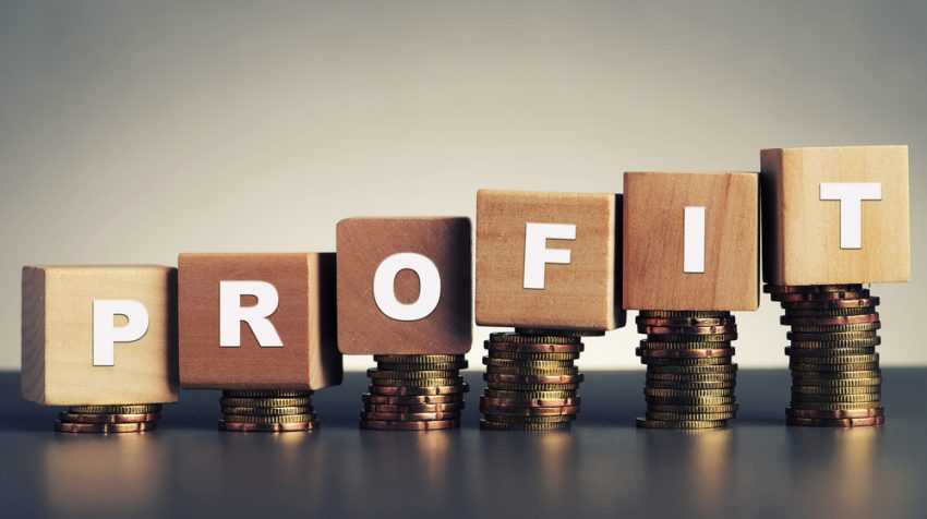 5 Ways To Ensure That Your Website Boosts Your Bottom Line