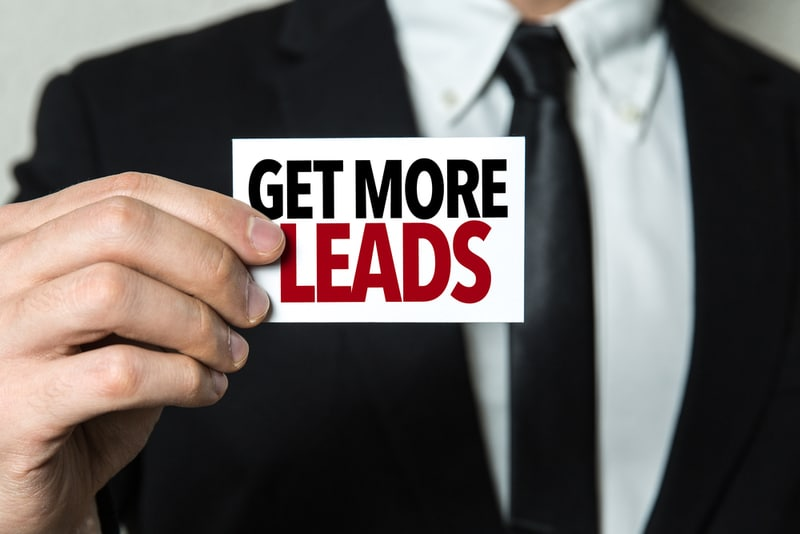 Want To Generate More Leads, Sales and Revenue From Your Website? Here's How…