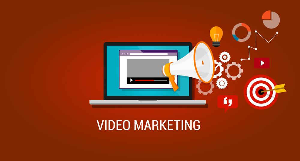 Video Content is King: the Importance of Video Marketing