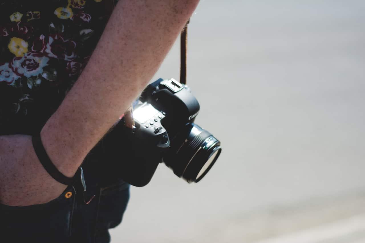 Secrets to Social Video Success