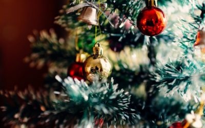Marketing Tips for Surviving the Holiday Season