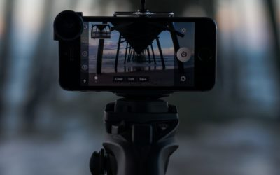 Must Know Video Marketing Stats
