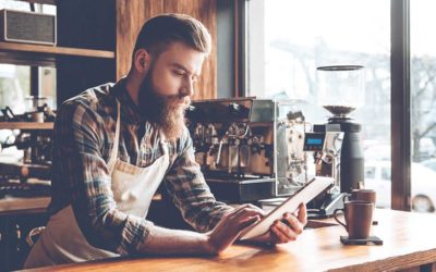 Big Business Marketing Tips for Small Businesses