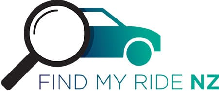 Find My Ride NZ
