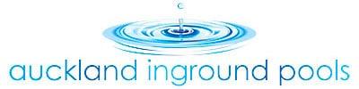 Auckland Inground Pools